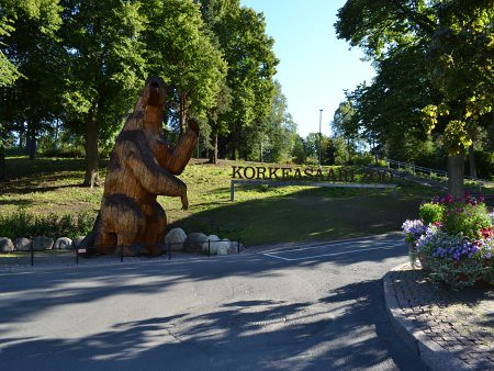 zoo helsinki obiective turistice 2
