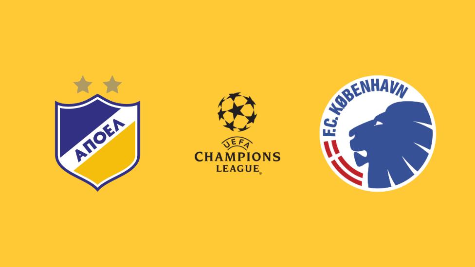 160824_CYP_APOEL_v_DEN_FC_Kobenhavn_logos_LHD