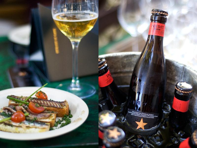 Cerveja e inovação // Beertime