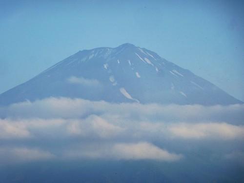 jp16-Fuji-Yagisaki (17)