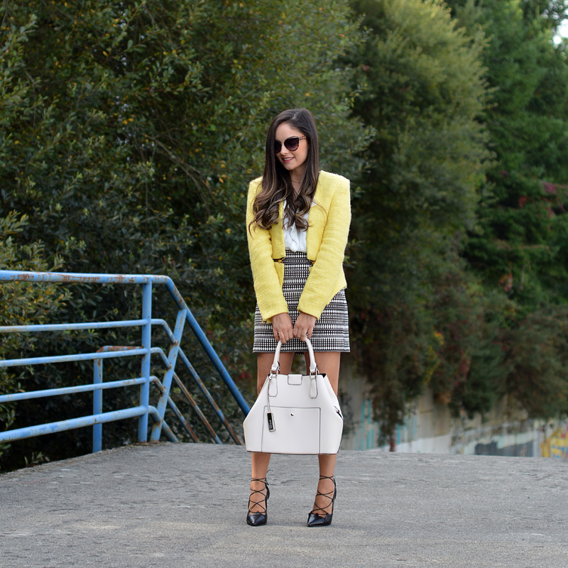 zara_ootd_outfit_lookbook_street style_05