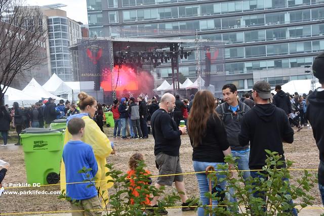 ATG Festival 06