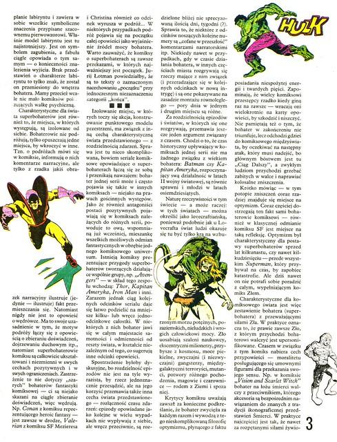 Komiks 1989-02 (2)