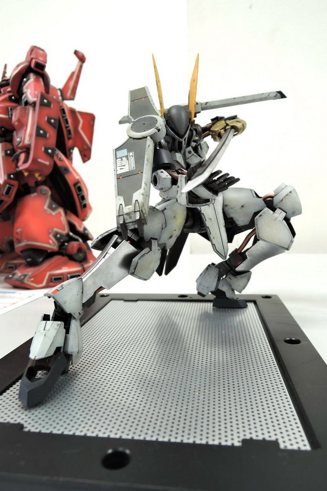 Yashio-Model-EX-2016-_44