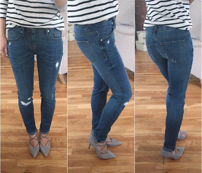 vigoss jeans nordstrom review extra petite