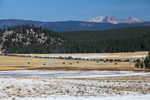 2016-10-16-blog-yellowstone-roadtrip-14