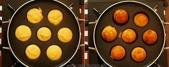 2-cook