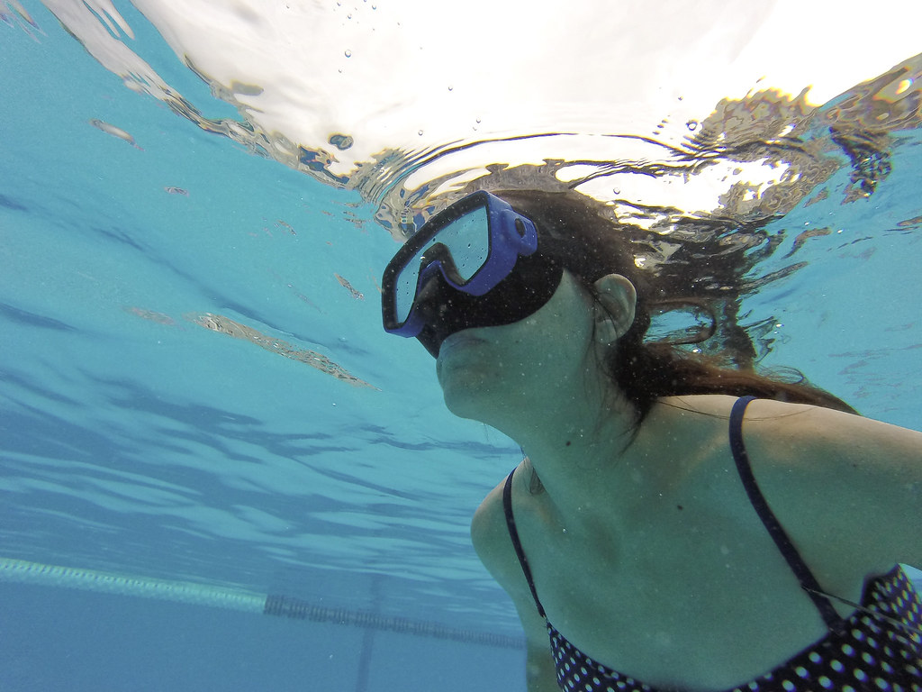 Gopro piscina Ago-16