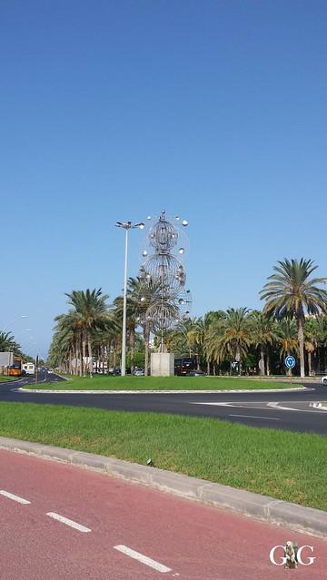 Fuerteventura vom 03.09.-22.09.1637