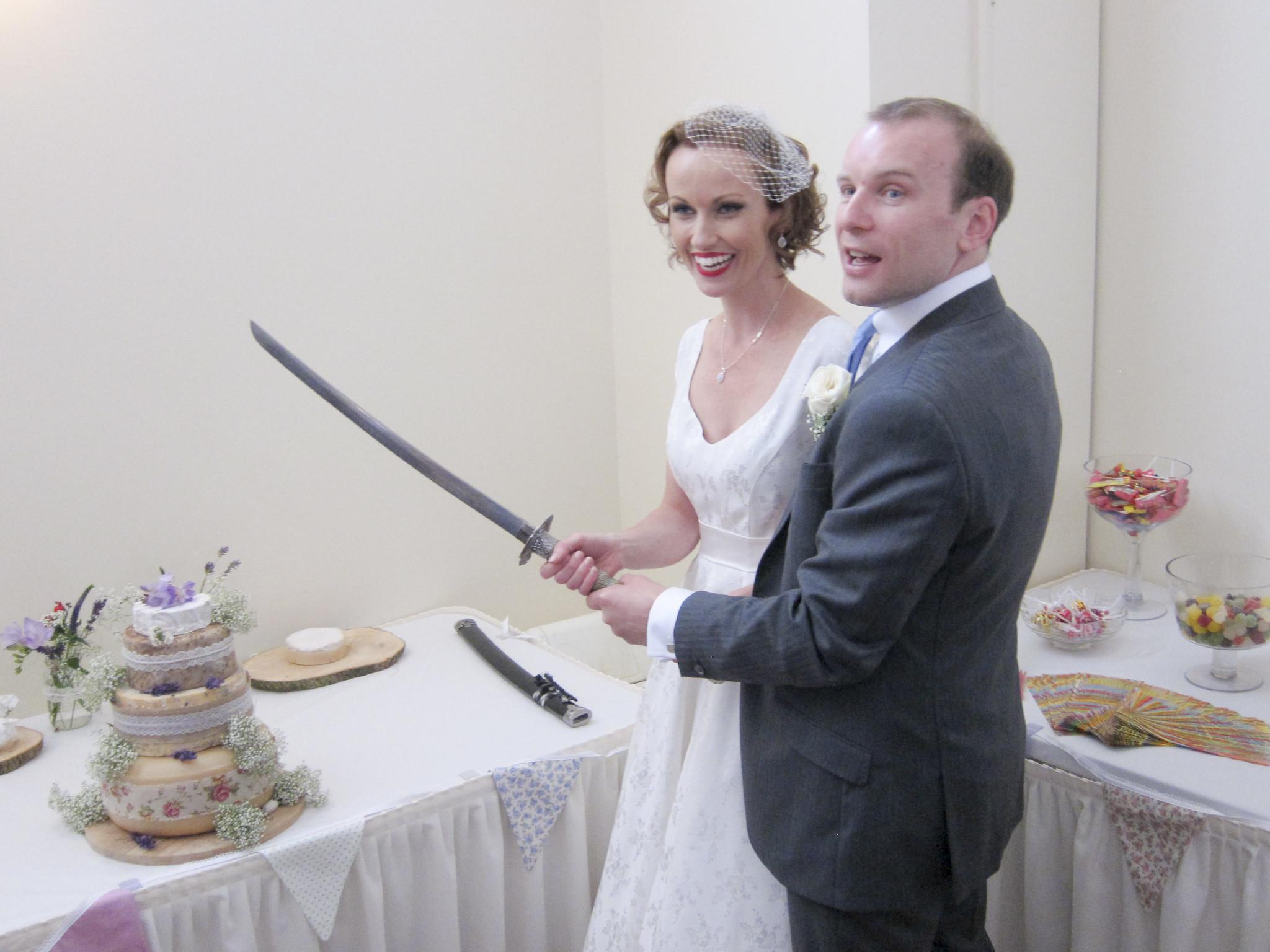 Beynon_Wedding_105030716