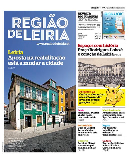Capa-Regiao-de-Leiria-edicao-4140-de-21-de-julho-2016.jpg