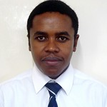 Samuel Muoria Ng'ang'a