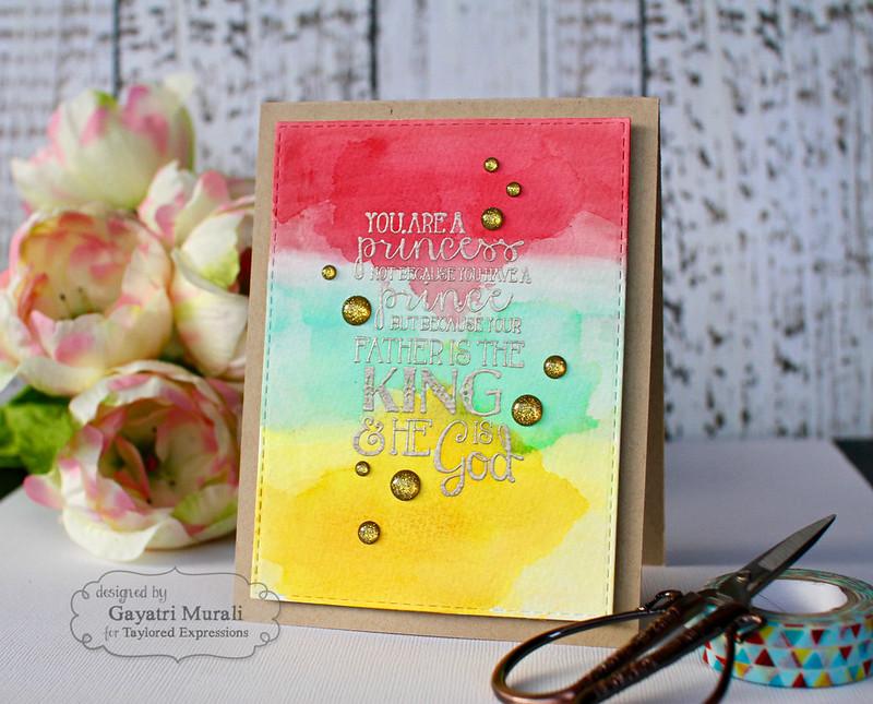 spiritual card2