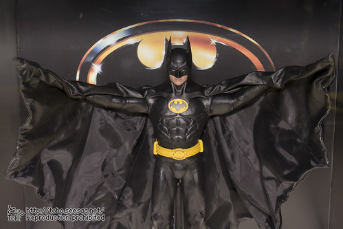 BATMAN100_HotToys_2-93