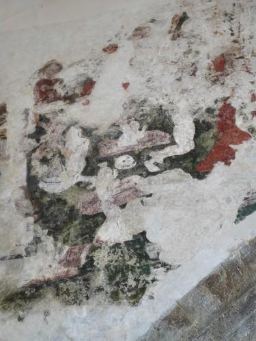Saint Peter ad Vincula - 8