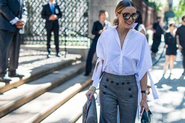 street style fashion week new york 4