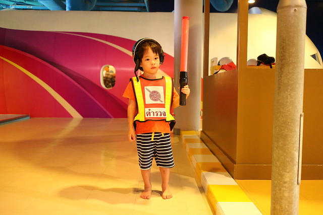 พิพิธภัณฑ์เด็ก4sep2016-IMG_3724