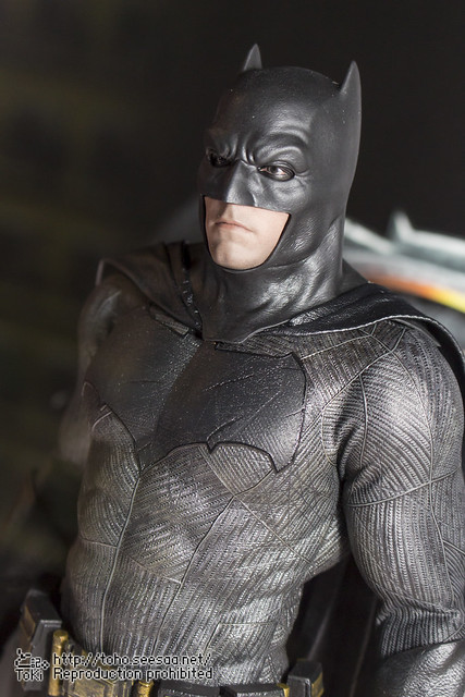 BATMAN100_HotToys_2-136