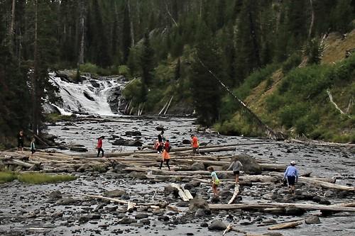 IMG_8557_Lewis_Falls_Yellowstone