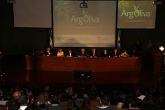 2016-09-13 PRODUCCIÓN: Apertura Argoliva