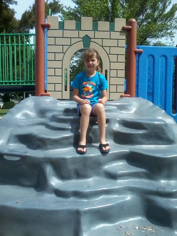 park hopping (6)