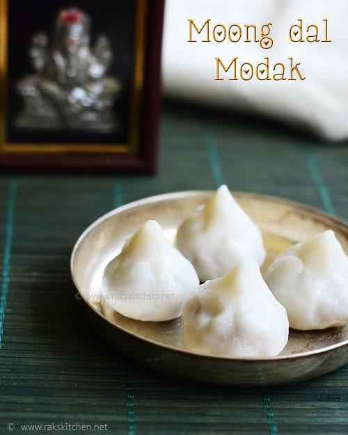 moong-dal-modak