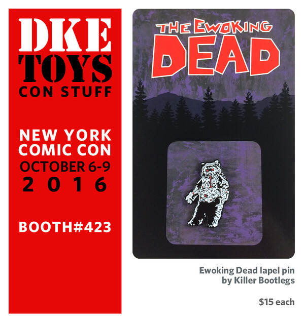NYCC_EWOKING-DEAD