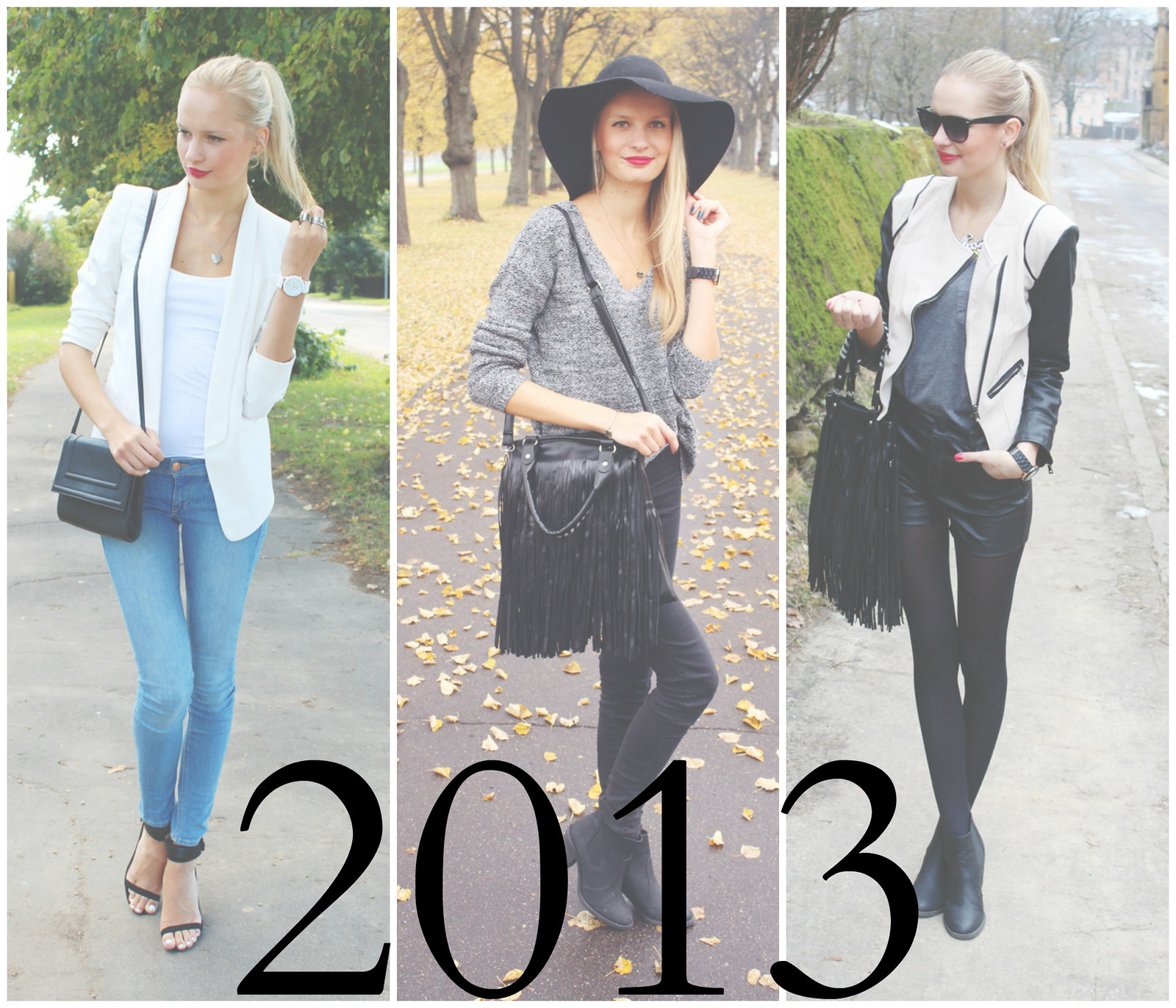 2013 outfits