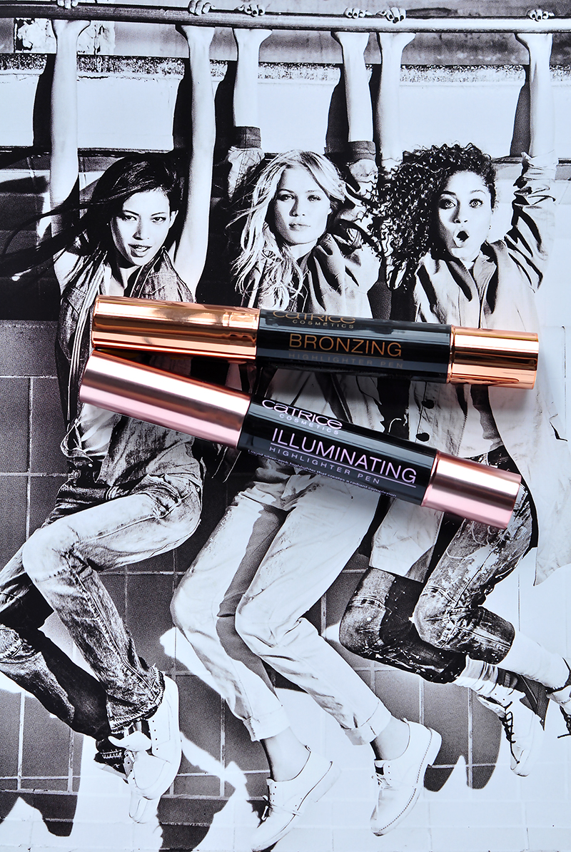 stylelab-beauty-blog-catrice-illuminating-bronzing-highlighter-pen-2