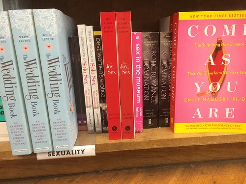 brookline-booksmith-best-womens-erotica
