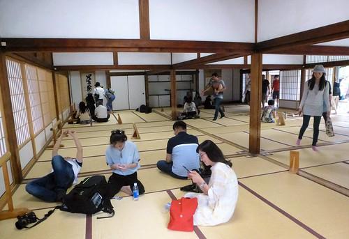 jp16-Kyoto-tenryu-ji-unesco (3)