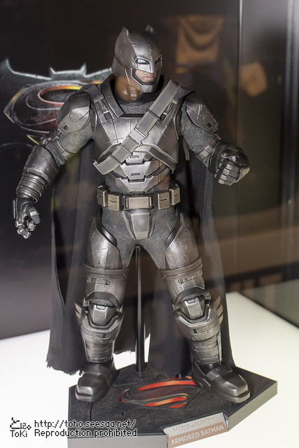 BATMAN100_HotToys_2-160