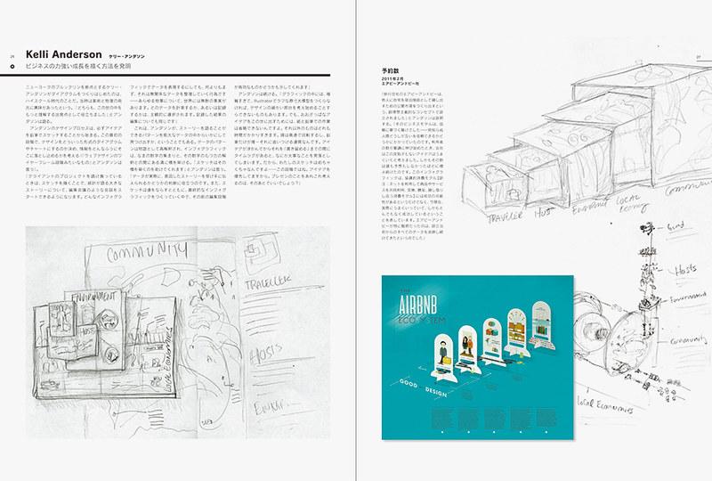 toomilog-Infographicsgadekirumade_book_003