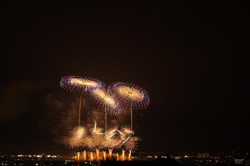 Fireworks #3_2016-08_NO2