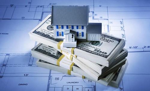 Фахівці з безпеки б'ють на сполох: забудовники підставляють покупців квартир, продаючи їм незахищені помешкання