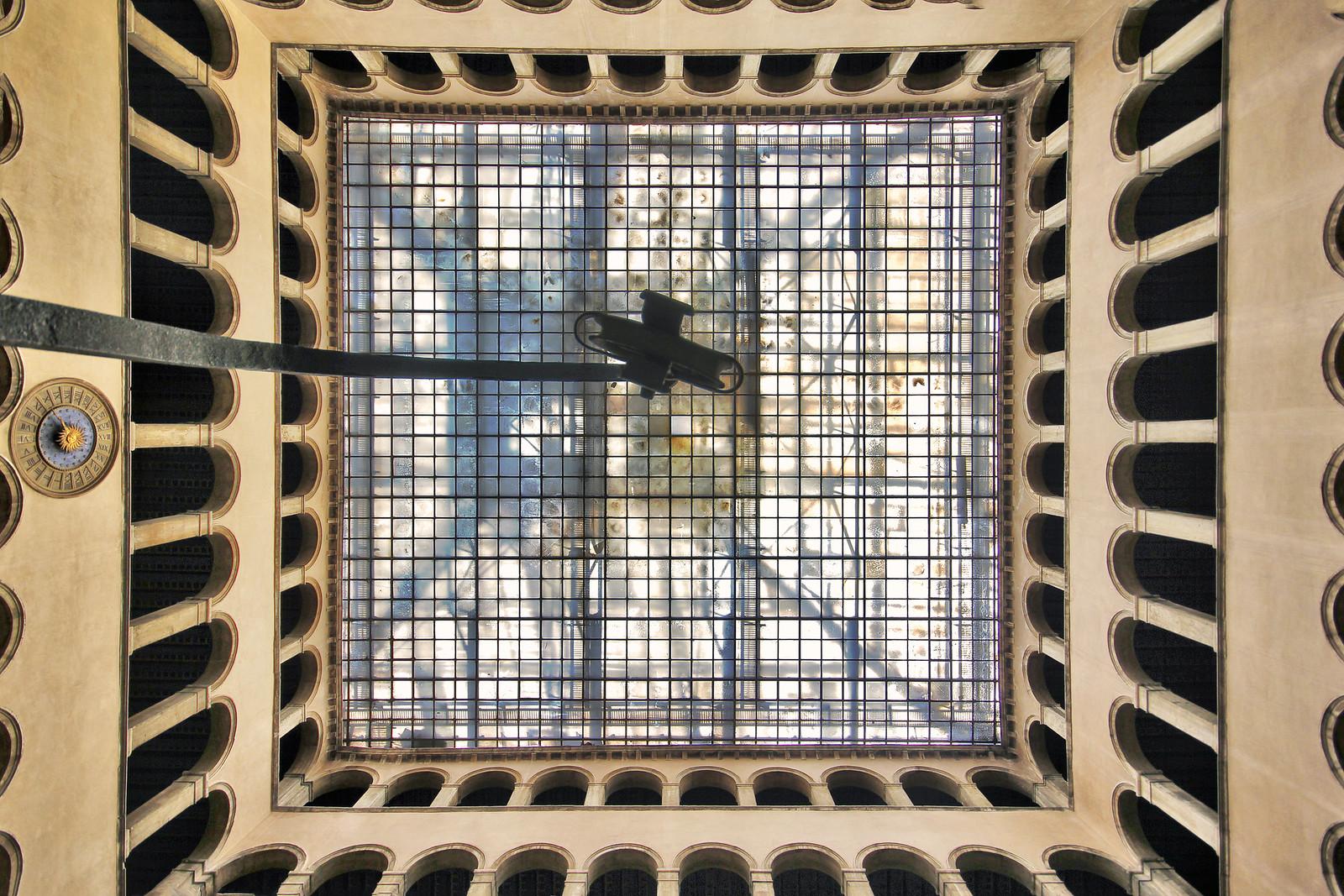 Fondaco dei Tedeschi (Venice)