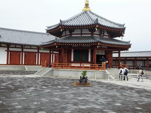 jp16-Nara-j2-Yakushiji-temple (10)a