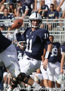 2012 Penn State vs Navy-41 | by Mike Pettigano