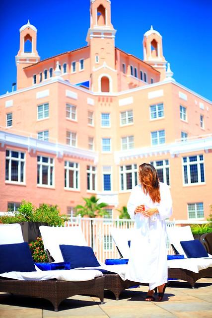 Spa Oceana Tanvii.com 13