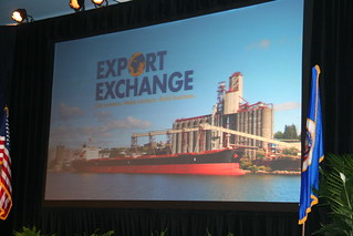 12-export-exchange-14 | by AgWired