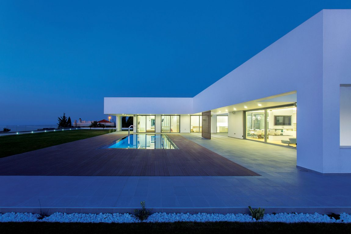 Residence-in-Crete-13-1150x766