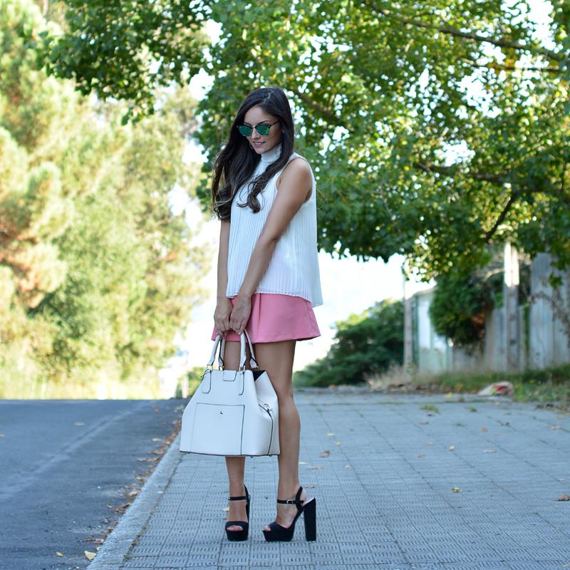 zara_ootd_outfit_lookbook_streetstyle_08
