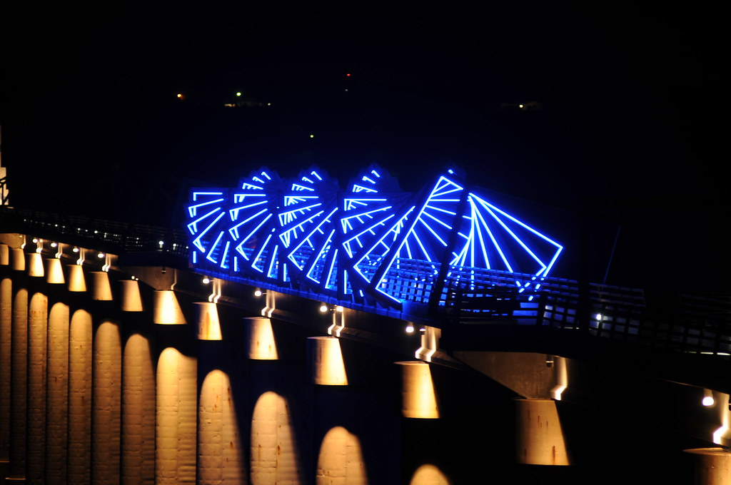 iLight-High-Trestle-Bridge-2