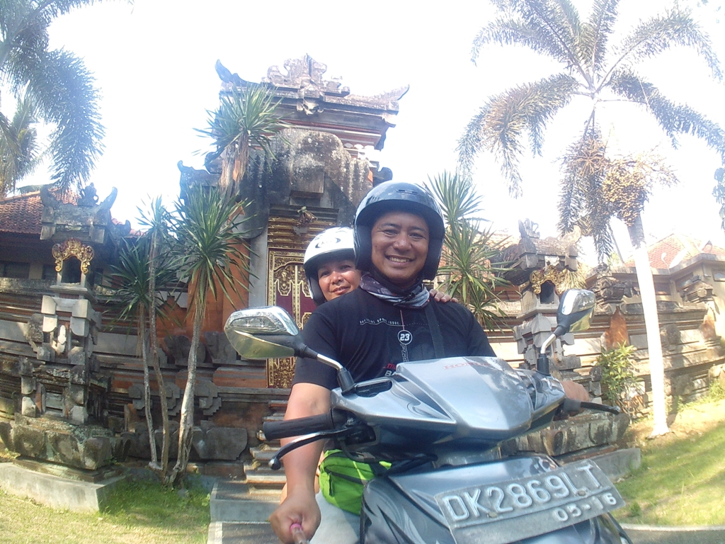 Ride Along Motorcycle Tours w/ Travel Concierge
