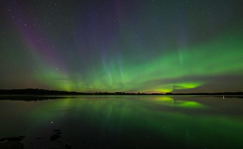 Aurora050916 (12 of 17)