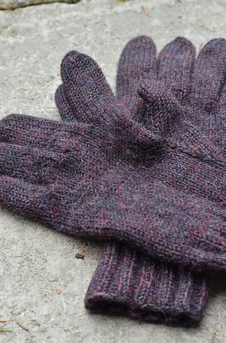 Nov1-Pilling-Gloves | by crazyknittinglady