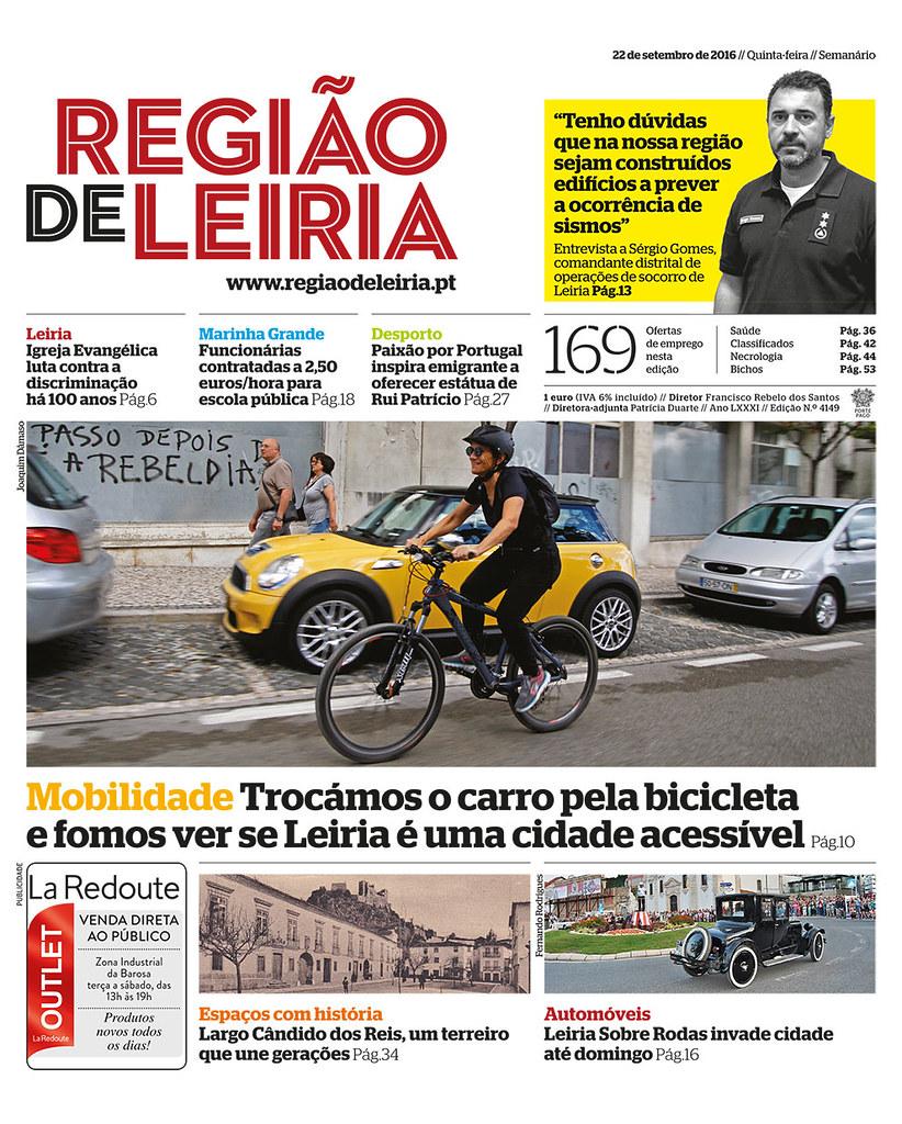 Capa-Regiao-de-Leiria-edicao-4149-de-22-de-setembro-2016.jpg