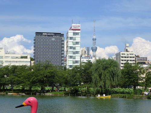 jp16-Tokyo-Ueno-Parc-j7 (4)