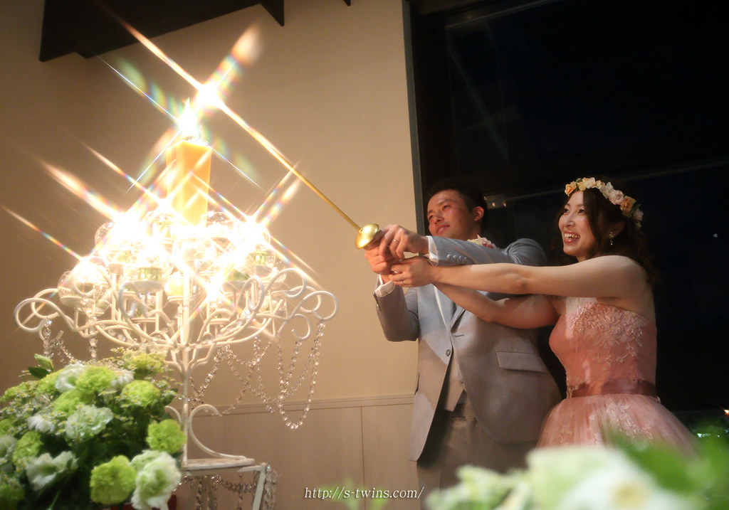 16sep10wedding_ikarashitei_yui18