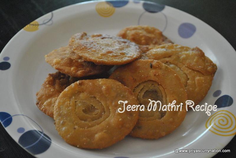 Jeera-Masala-namkeen-mathri